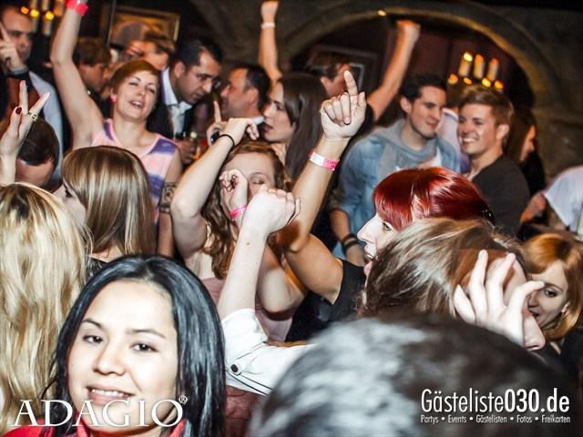https://www.gaesteliste030.de/Partyfoto #14 Adagio Berlin vom 08.03.2013