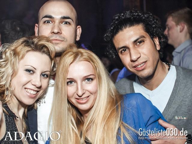 https://www.gaesteliste030.de/Partyfoto #47 Adagio Berlin vom 08.03.2013