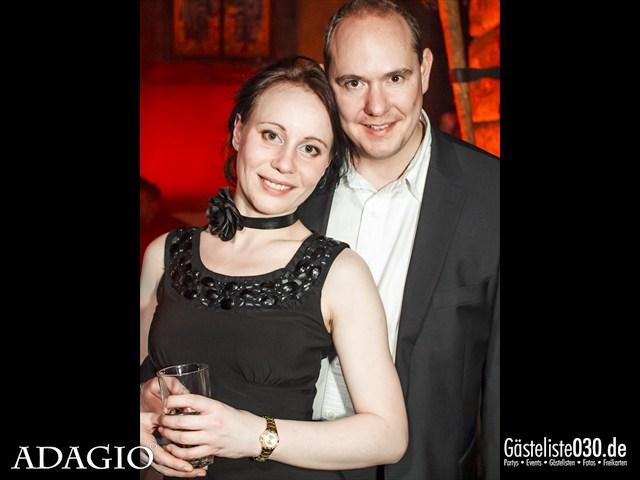 https://www.gaesteliste030.de/Partyfoto #48 Adagio Berlin vom 08.03.2013