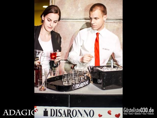 https://www.gaesteliste030.de/Partyfoto #42 Adagio Berlin vom 08.03.2013