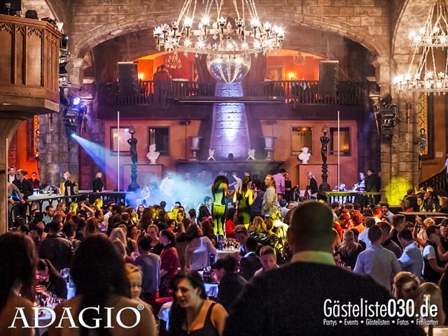 https://www.gaesteliste030.de/Partyfoto #4 Adagio Berlin vom 08.03.2013