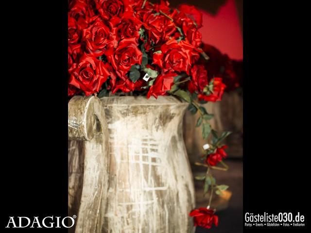 https://www.gaesteliste030.de/Partyfoto #57 Adagio Berlin vom 08.03.2013