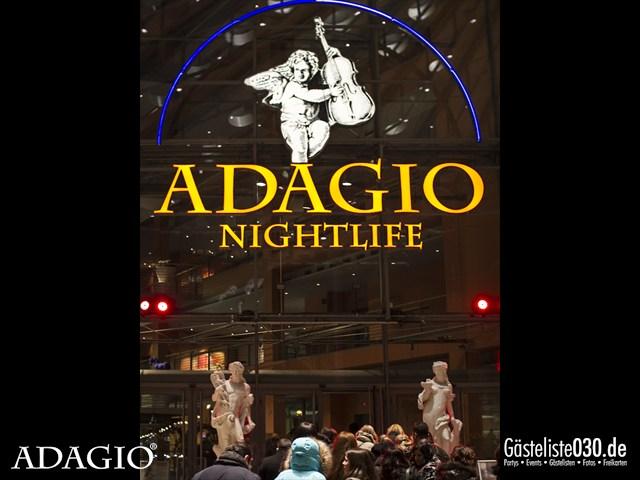 https://www.gaesteliste030.de/Partyfoto #1 Adagio Berlin vom 08.03.2013