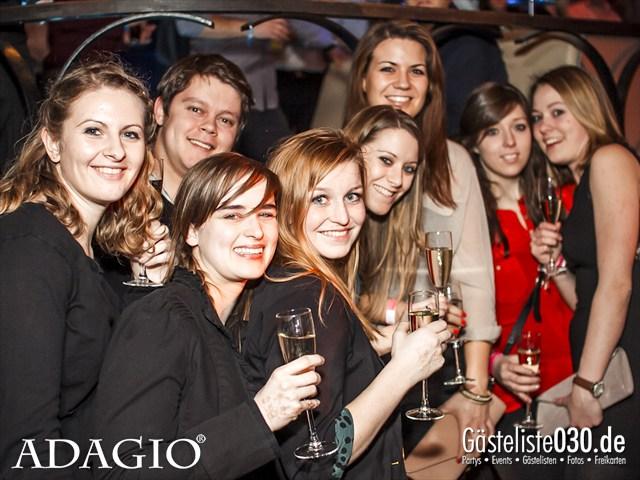https://www.gaesteliste030.de/Partyfoto #90 Adagio Berlin vom 08.03.2013