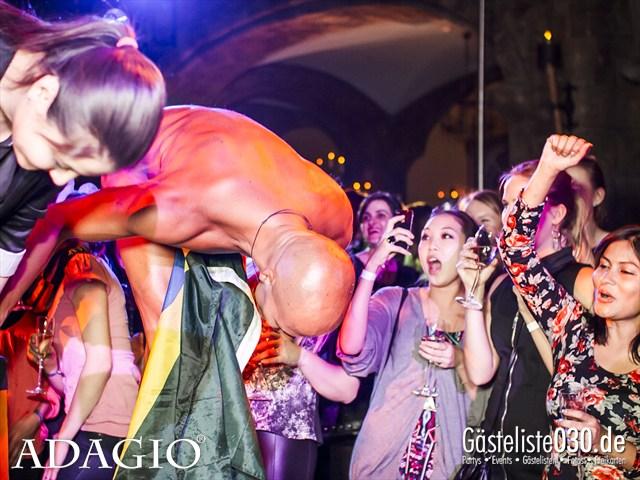 https://www.gaesteliste030.de/Partyfoto #50 Adagio Berlin vom 08.03.2013