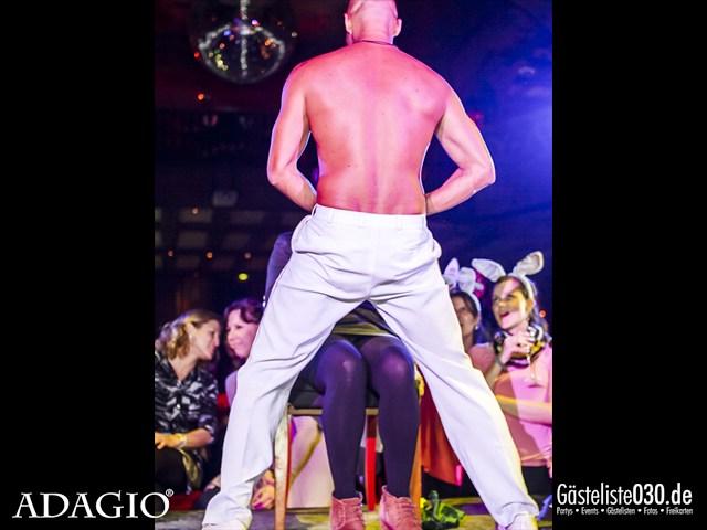 https://www.gaesteliste030.de/Partyfoto #55 Adagio Berlin vom 08.03.2013