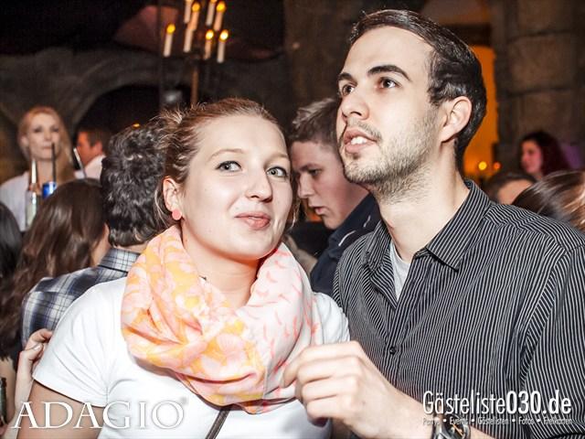 https://www.gaesteliste030.de/Partyfoto #44 Adagio Berlin vom 08.03.2013
