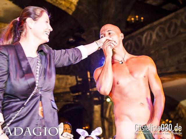 https://www.gaesteliste030.de/Partyfoto #109 Adagio Berlin vom 08.03.2013