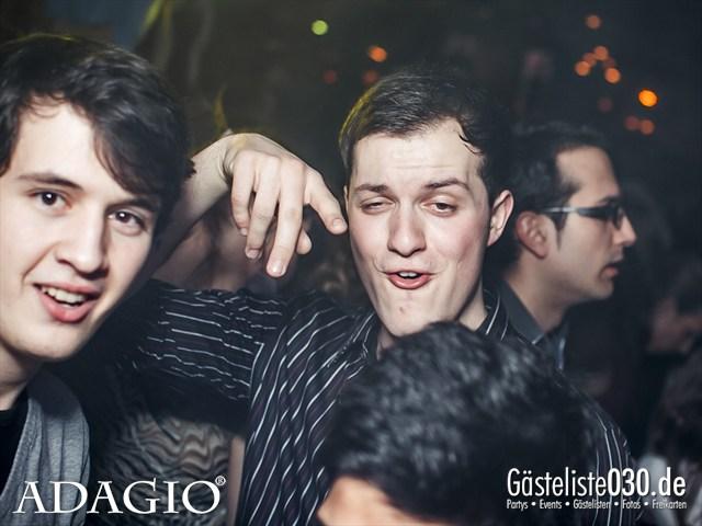 https://www.gaesteliste030.de/Partyfoto #70 Adagio Berlin vom 08.03.2013