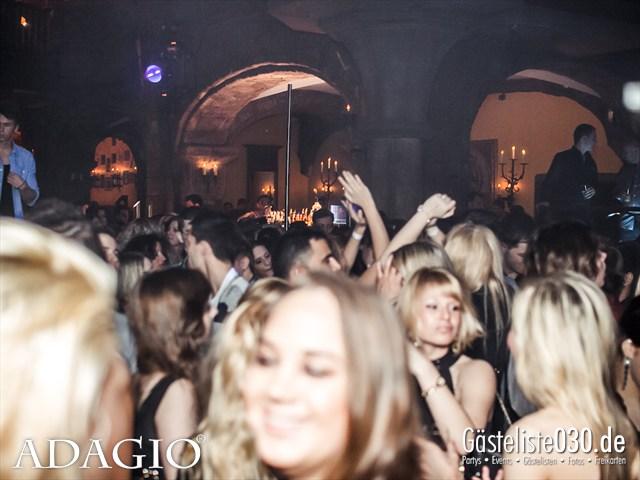 https://www.gaesteliste030.de/Partyfoto #56 Adagio Berlin vom 08.03.2013