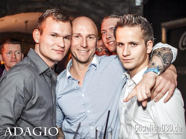 https://www.gaesteliste030.de/Partyfoto #113 Adagio Berlin vom 08.03.2013
