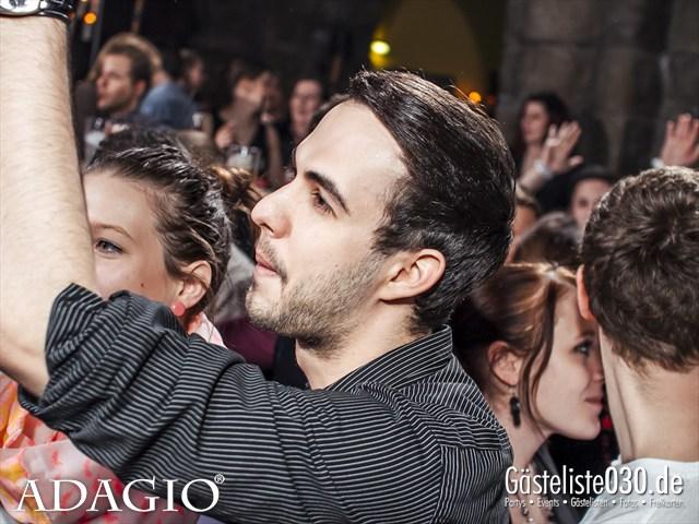https://www.gaesteliste030.de/Partyfoto #101 Adagio Berlin vom 08.03.2013