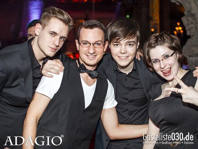 https://www.gaesteliste030.de/Partyfoto #115 Adagio Berlin vom 08.03.2013