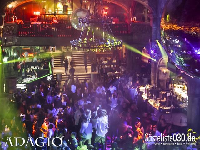 https://www.gaesteliste030.de/Partyfoto #53 Adagio Berlin vom 08.03.2013