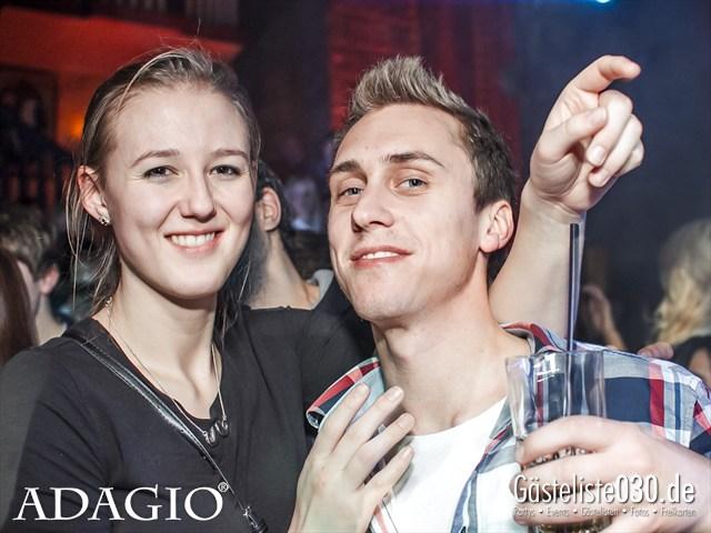 https://www.gaesteliste030.de/Partyfoto #77 Adagio Berlin vom 08.03.2013