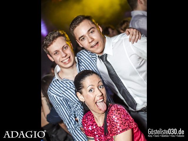 https://www.gaesteliste030.de/Partyfoto #80 Adagio Berlin vom 08.03.2013