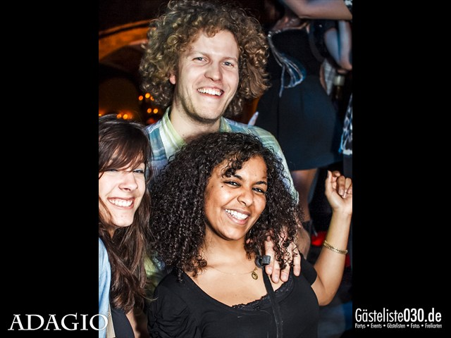 https://www.gaesteliste030.de/Partyfoto #29 Adagio Berlin vom 08.03.2013