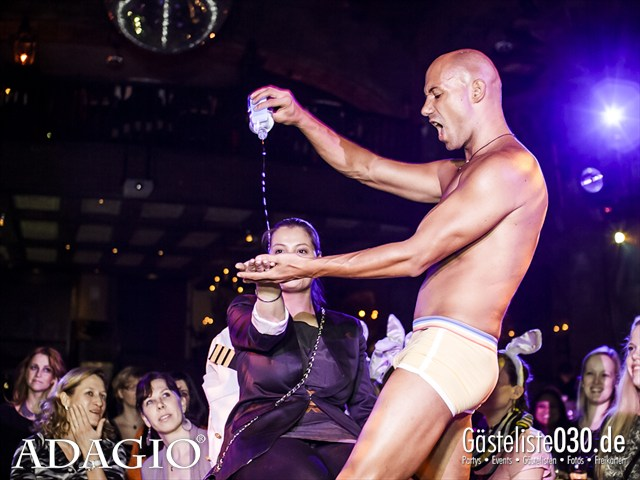 https://www.gaesteliste030.de/Partyfoto #7 Adagio Berlin vom 08.03.2013