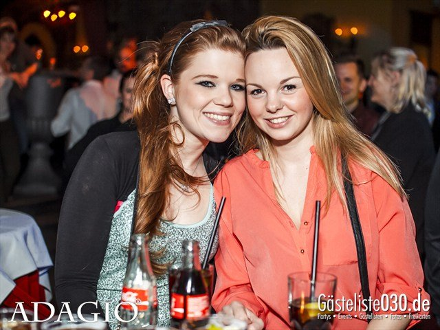 https://www.gaesteliste030.de/Partyfoto #36 Adagio Berlin vom 08.03.2013