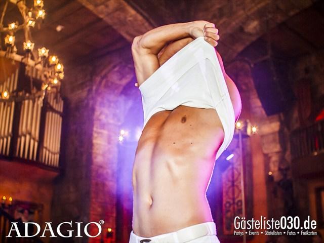 https://www.gaesteliste030.de/Partyfoto #22 Adagio Berlin vom 08.03.2013