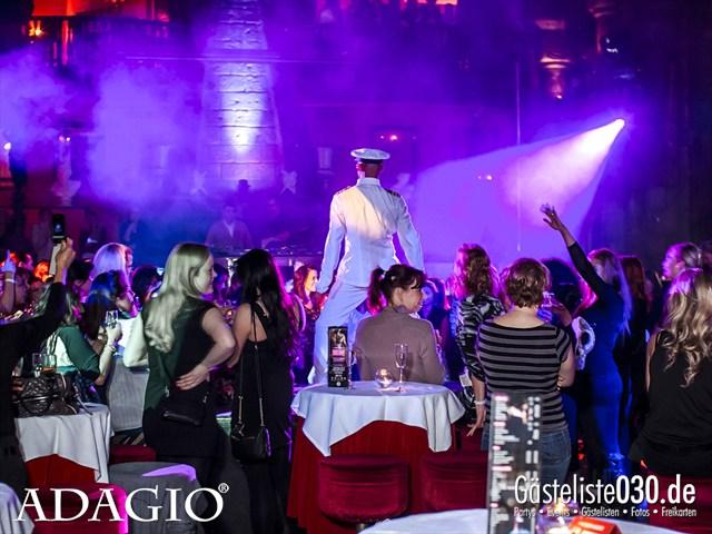 https://www.gaesteliste030.de/Partyfoto #30 Adagio Berlin vom 08.03.2013