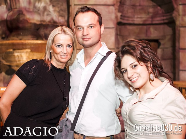 https://www.gaesteliste030.de/Partyfoto #59 Adagio Berlin vom 08.03.2013