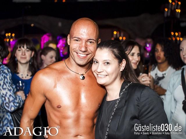 https://www.gaesteliste030.de/Partyfoto #79 Adagio Berlin vom 08.03.2013