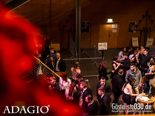 https://www.gaesteliste030.de/Partyfoto #92 Adagio Berlin vom 08.03.2013
