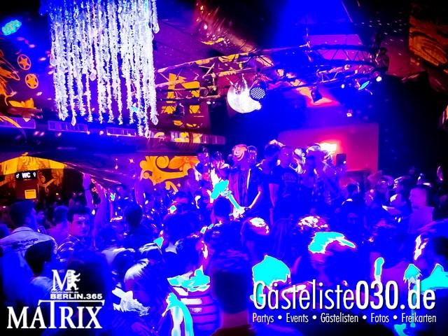https://www.gaesteliste030.de/Partyfoto #55 Matrix Berlin vom 18.06.2013