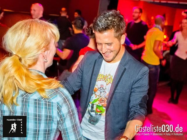 https://www.gaesteliste030.de/Partyfoto #20 Ballhaus Mitte Berlin vom 06.03.2013