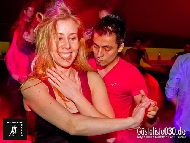 https://www.gaesteliste030.de/Partyfoto #77 Ballhaus Mitte Berlin vom 06.03.2013