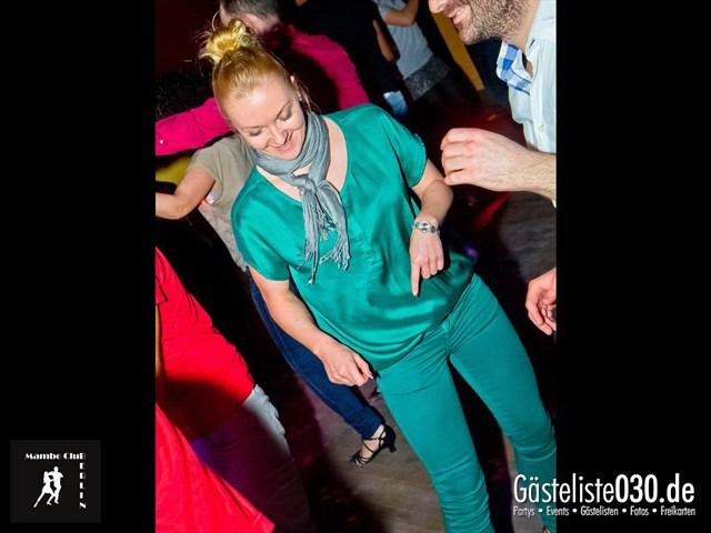 https://www.gaesteliste030.de/Partyfoto #106 Ballhaus Mitte Berlin vom 06.03.2013