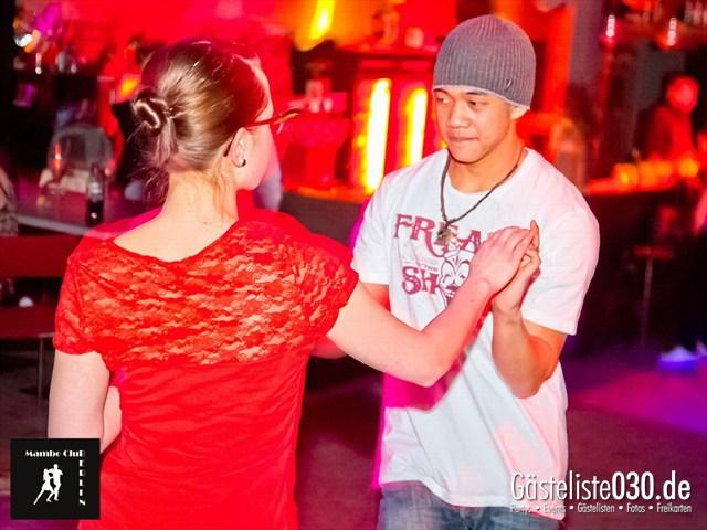 https://www.gaesteliste030.de/Partyfoto #29 Ballhaus Mitte Berlin vom 06.03.2013
