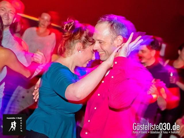 https://www.gaesteliste030.de/Partyfoto #4 Ballhaus Mitte Berlin vom 06.03.2013