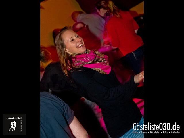 https://www.gaesteliste030.de/Partyfoto #12 Ballhaus Mitte Berlin vom 06.03.2013