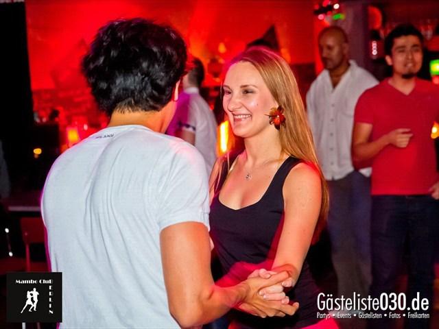 https://www.gaesteliste030.de/Partyfoto #87 Ballhaus Mitte Berlin vom 06.03.2013
