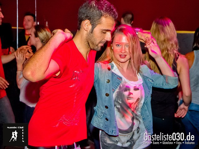 https://www.gaesteliste030.de/Partyfoto #55 Ballhaus Mitte Berlin vom 06.03.2013