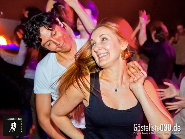 https://www.gaesteliste030.de/Partyfoto #8 Ballhaus Mitte Berlin vom 06.03.2013