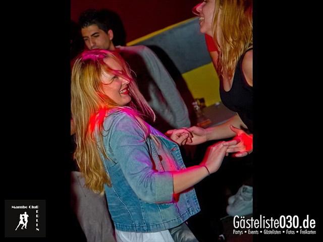 https://www.gaesteliste030.de/Partyfoto #130 Ballhaus Mitte Berlin vom 06.03.2013