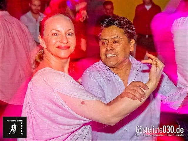 https://www.gaesteliste030.de/Partyfoto #81 Ballhaus Mitte Berlin vom 06.03.2013