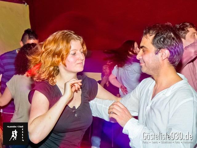 https://www.gaesteliste030.de/Partyfoto #14 Ballhaus Mitte Berlin vom 06.03.2013