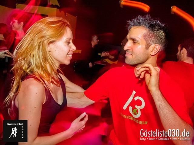https://www.gaesteliste030.de/Partyfoto #50 Ballhaus Mitte Berlin vom 06.03.2013