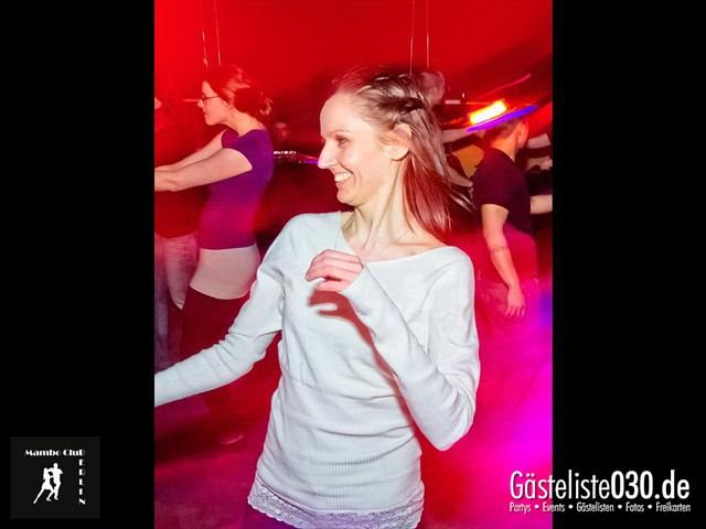 https://www.gaesteliste030.de/Partyfoto #48 Ballhaus Mitte Berlin vom 06.03.2013