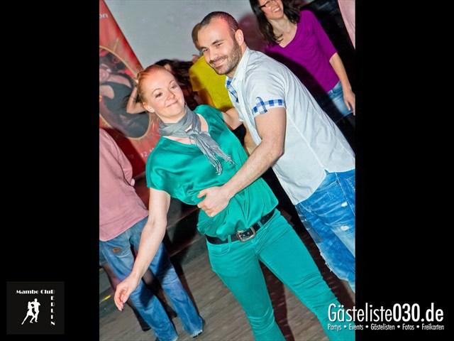 https://www.gaesteliste030.de/Partyfoto #44 Ballhaus Mitte Berlin vom 06.03.2013