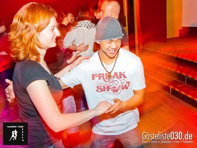 https://www.gaesteliste030.de/Partyfoto #56 Ballhaus Mitte Berlin vom 06.03.2013