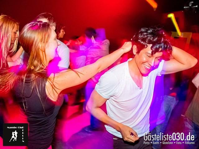 https://www.gaesteliste030.de/Partyfoto #10 Ballhaus Mitte Berlin vom 06.03.2013