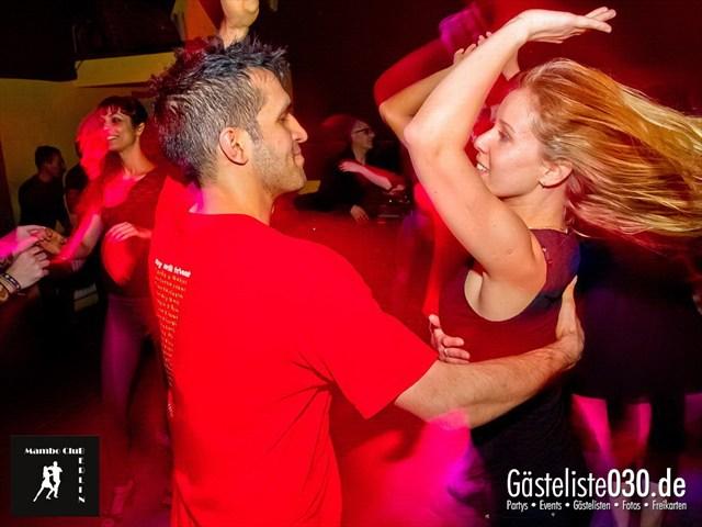 https://www.gaesteliste030.de/Partyfoto #68 Ballhaus Mitte Berlin vom 06.03.2013