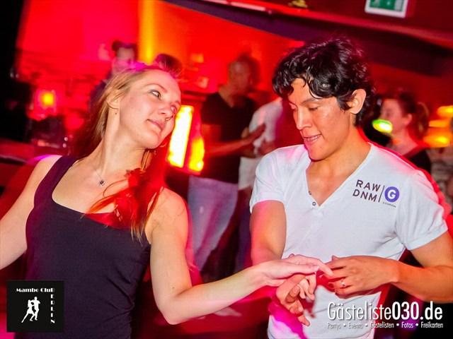 https://www.gaesteliste030.de/Partyfoto #23 Ballhaus Mitte Berlin vom 06.03.2013