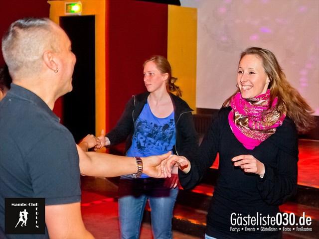 https://www.gaesteliste030.de/Partyfoto #51 Ballhaus Mitte Berlin vom 06.03.2013