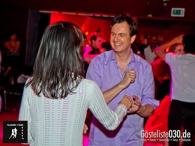 https://www.gaesteliste030.de/Partyfoto #83 Ballhaus Mitte Berlin vom 06.03.2013